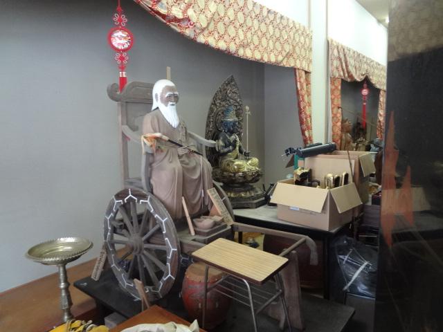 中国木製品 骨董品
