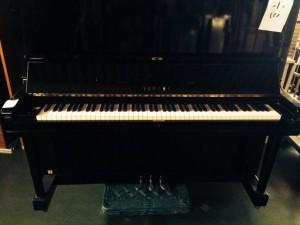 ヤマハ ピアノ