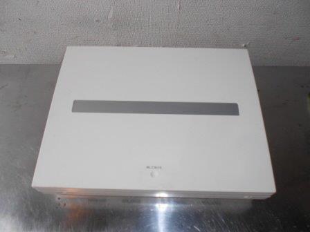 住宅用分電盤 モデルル-ム展示品(BQR851829)