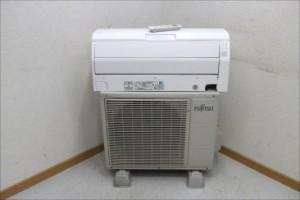 富士通エアコン AS-R22B-W