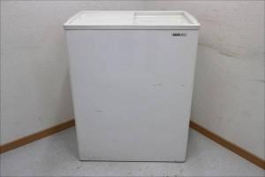SANYO(ソニー) 小型冷凍ストッカーの買取