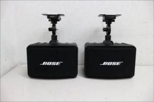 BOSE(ボーズ)スピーカー111AD