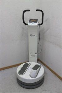 SANYO(三洋電機)の電動ウォーキングマシン