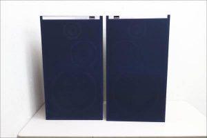 Sannsui(サンスイ)3wayスピーカー SP-6000を買取