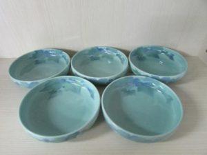 NORITAKE/深川製磁 食器・お皿 買取いたしました!