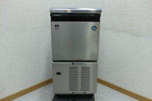 '09年製 ホシザキ 製氷機 ★買取いたしました!
